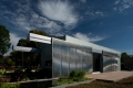Lumenhaus by Virginia Tech Is Mod Solar