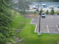 Mountlake Terrace Transit Center Bioswale2
