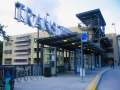 Mountlake Terrace Transit Center (USA)