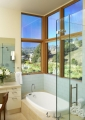 Mill Valley Bath
