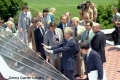White House Solar Panels with Jimmy Carter