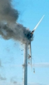 Wind Turbine Failure 2