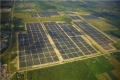Sarnia Becomes Largest PV Farm (Ontario)
