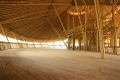 Bali Green School Bamboo Structure 2