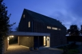 bessancourt passiv haus night north side