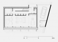Bessancourt Passiv Haus Ground Floor Plan