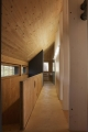 bessancourt passiv haus upstairs hall