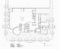 Ballard Library Floor Plan