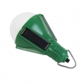 Nokero100 Solar Light Bulb