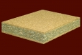 SkyPly FSC Plywood