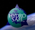 Hydro Safe Biodegradable Hydraulic Oil