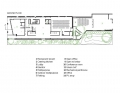 Green Building Louisville Ground Floor Plan