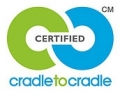 Cradle-to-Cradle Certified Products