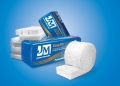 Johns Manville Fiberglass Insulation