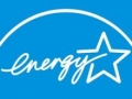 Energy Star Certification (USA)
