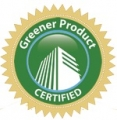 Greener Product Certification