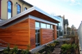 Bertschi School Science Wing Goes Net Zero