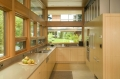 Ellis Residence Kitchen