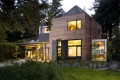Ellis Residence Sizzles in Pacific NW (USA)
