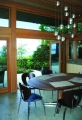 Ellis Residence Patio Doors