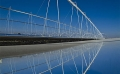 Kimberlina Solar Thermal Energy Plant (Bakersfield, California, USA)