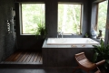 Hemp House Bath