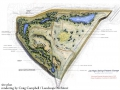 Springs Preserve Water Site Plan