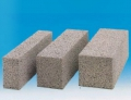 LECA Building Blocks