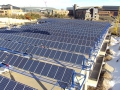 Epic Systems PV Structures