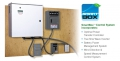 Windtronics Smart Box Controls