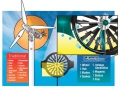 Windtronics Turbine Comparison Illustration