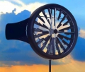 Windtronics Low Speed Wind Turbines