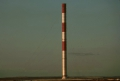 Solar Updraft Tower Manzanares Spain