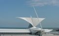 Milwaukee Art Museum Open MJObrien