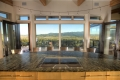 Sungazing House Kitchen View