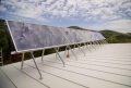 Sungazing Solar Thermal