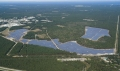 Long Island Solar Farm Plugged In (NY)
