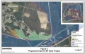 Long Island Solar Farm Proposed Area
