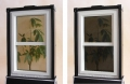 RavenWindow Self Tint Windows Compared