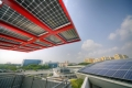 Singapore's Zero Energy Building Retrofit