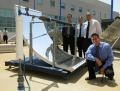Solar Ice Maker San Jose