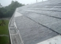 STRI Roof Water Collection