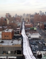 Highline Park Before