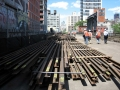 Highline Park Rail Collection