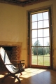 Poplar Forest Campeachy Chair