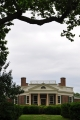 Poplar Forest Entry