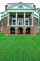 Poplar Forest South Portico2