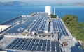 Alcatraz Is Now Solar With 1,360 Panels