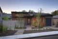 Sage LEED Platinum Home (Eugene, Oregon, USA)