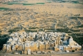 Shibam City in Yemen